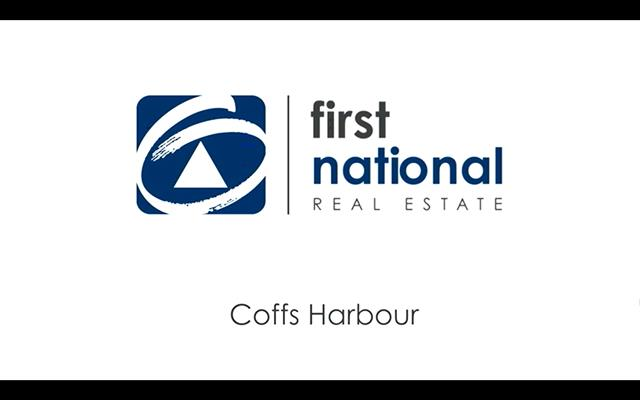 First-National-Coffs-Coast