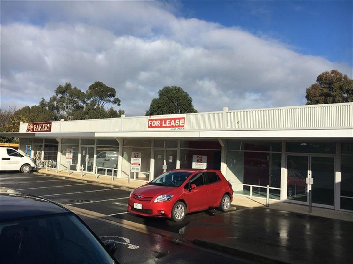 Shop-7-46-50-Victoria-Road-Mount-Barker-5251-SA