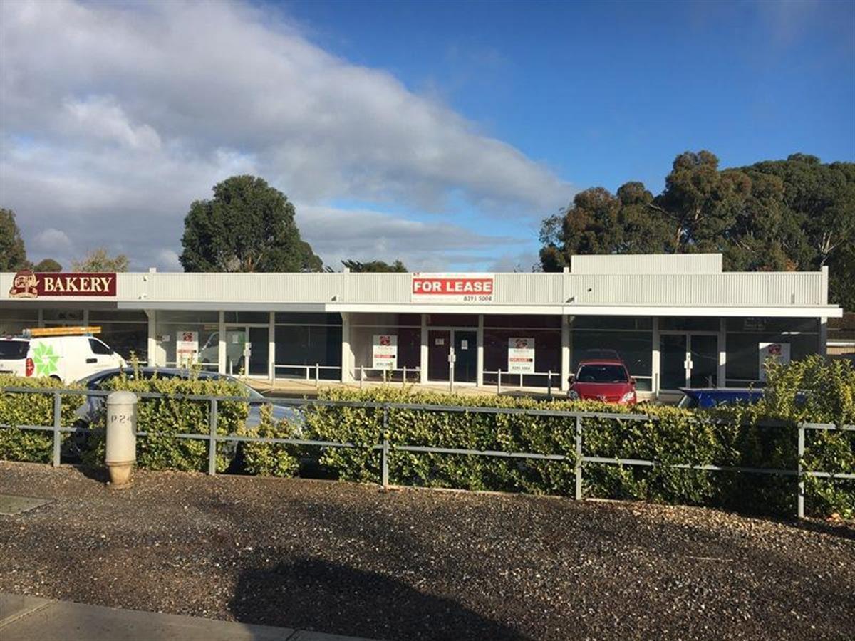 Shop-8-46-50-Victoria-Road-Mount-Barker-5251-SA