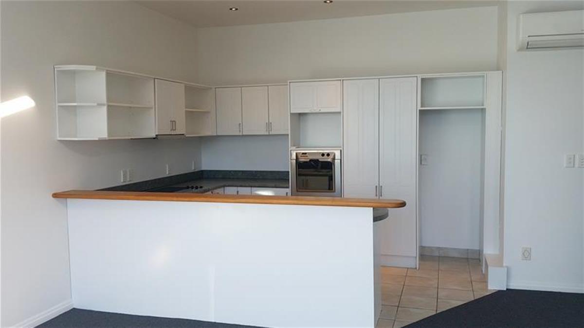 90A Homebush Road Khandallah 6035 Wellington New Zealand