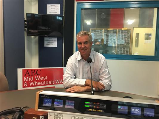 Ray-Ellis-was-interviewed-ABC-Mid-West-(WA)-talking-to-Glen-Barndon'-on-14-March-2016
