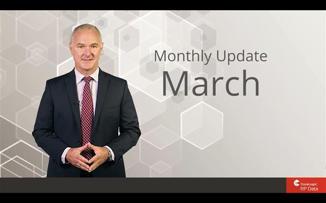 National-March-2016-RP-Data-market-update-brought-to-you-by-First-National