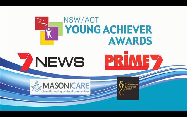 NSW/ACT-Young-Achiever-Awards---Winners-AD