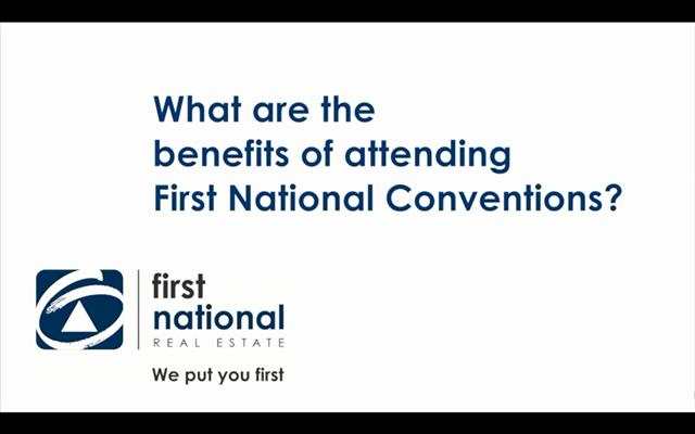 Benefits-of-attending-First-National-Convention