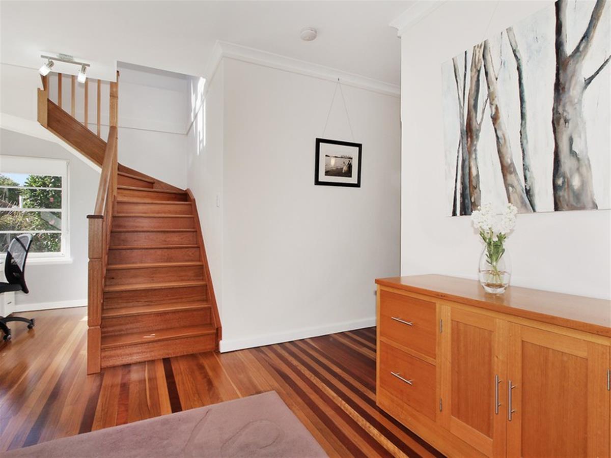 35 Richmond Street Denistone East 2112 New South Wales