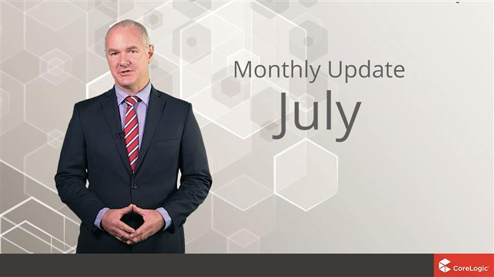 National-July-2016-RP-Data-market-update-brought-to-you-by-First-National