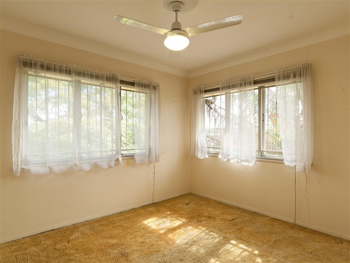 #6C4E22 24 Fernlea Street Geebung 4034 Queensland Australia Most Effective 7565 Air Conditioner Brisbane Northside pictures with 1200x900 px on helpvideos.info - Air Conditioners, Air Coolers and more