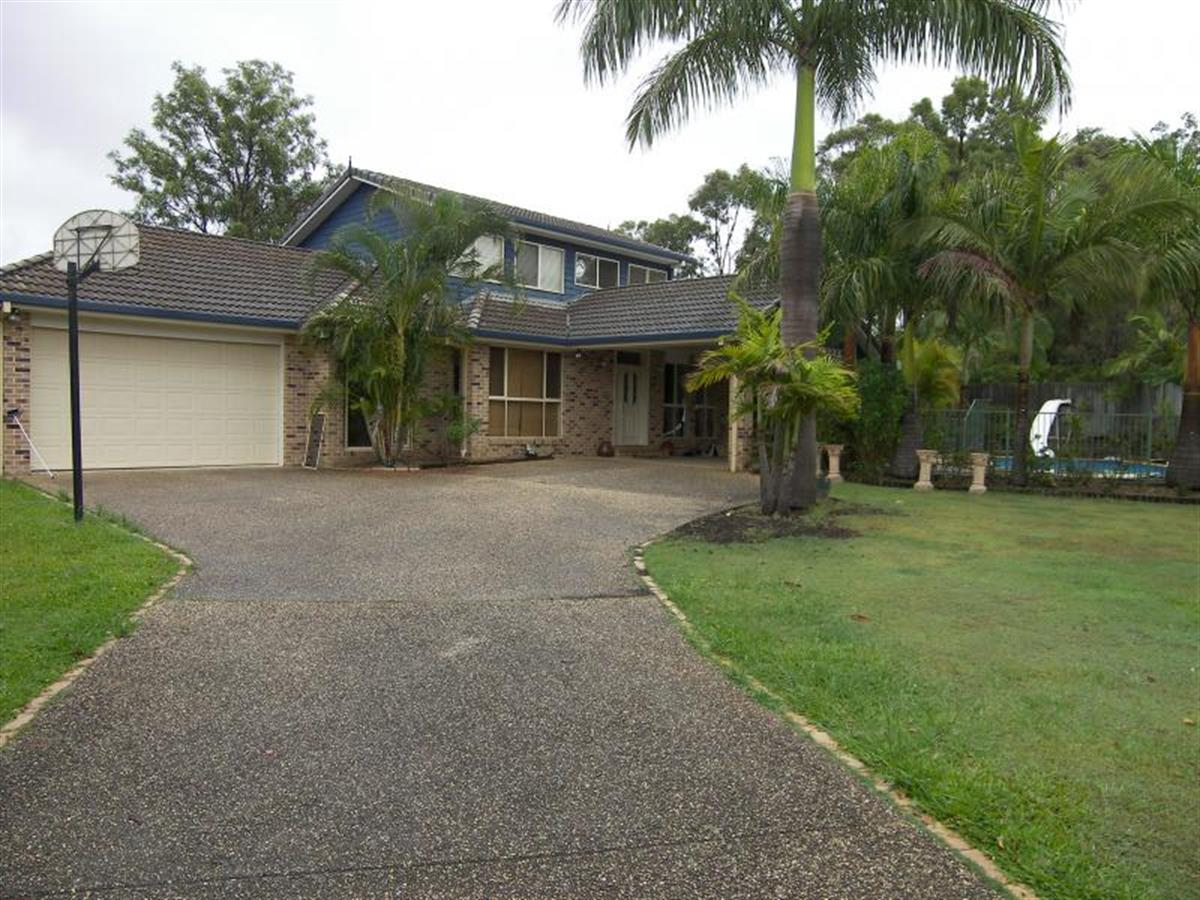 14-Cook-Cl-Southport-4215-