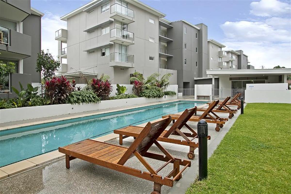 84-59-Keating-St-Indooroopilly-4068-