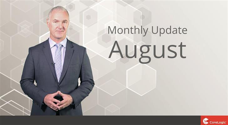 National-August-2016-RP-Data-market-update-brought-to-you-by-First-National
