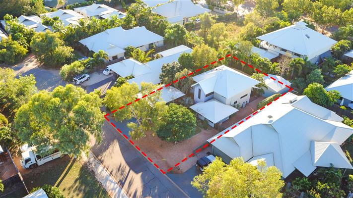 83-durack-crescent-broome-broome-6725