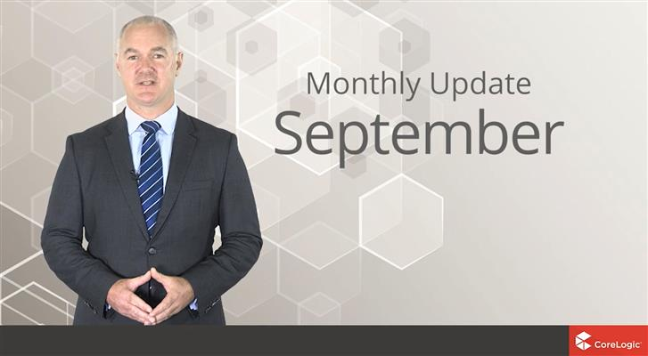 National-September-2016-RP-Data-market-update-brought-to-you-by-First-National