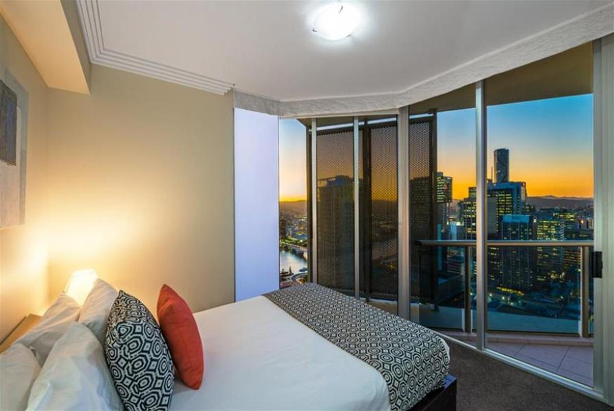 70-Mary-st-Brisbane-4000-