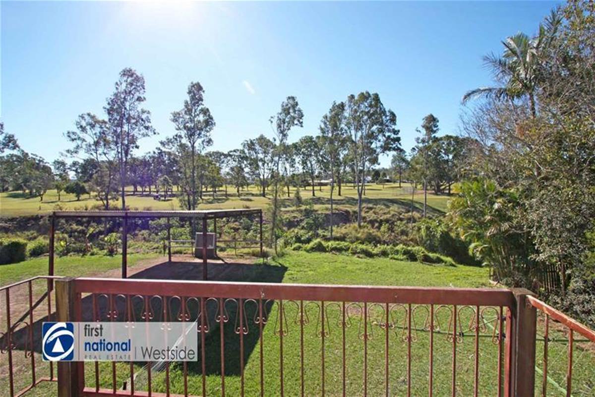 109 brisbane terrace goodna 4300 queensland australia for Queensland terrace