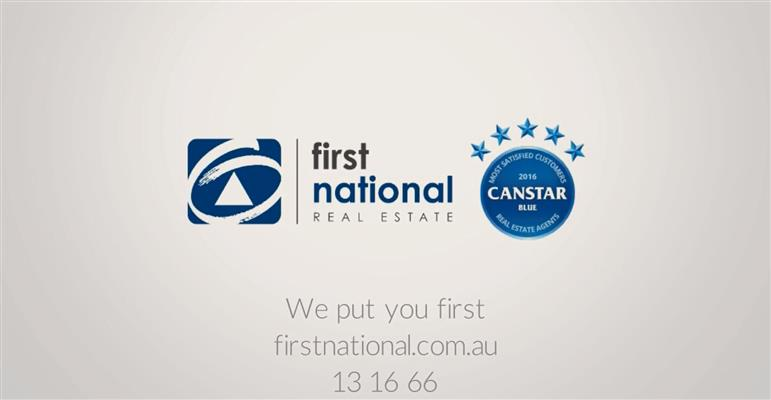 canstar-blue-announces-first-national-no1-for-customer-satisfaction
