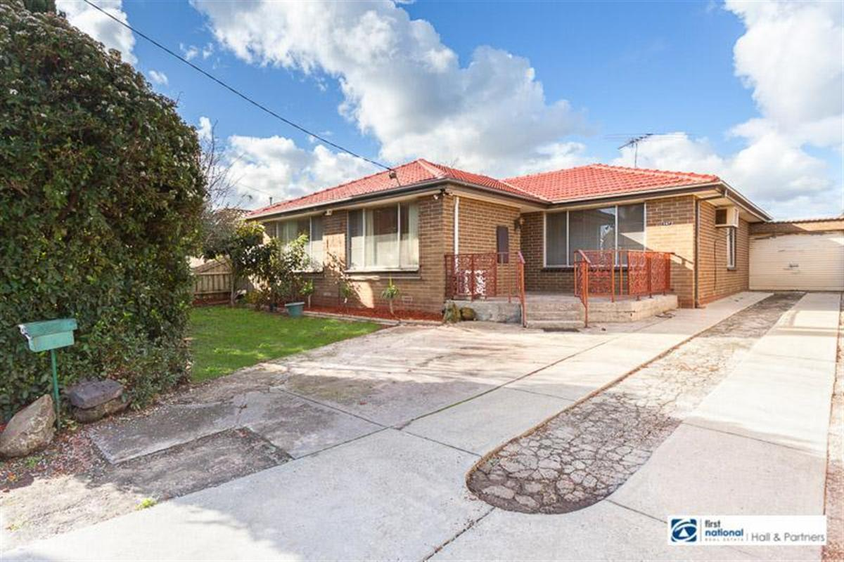 147 bakers road dandenong north 3175 victoria australia for 9 kitchen road dandenong
