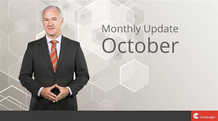 National-October-2016-RP-Data-market-update-brought-to-you-by-First-National