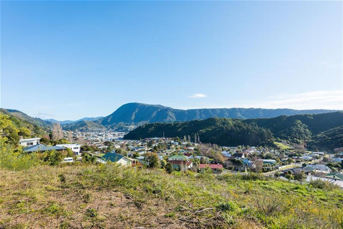 43-Sussex-Street-Picton-7220-