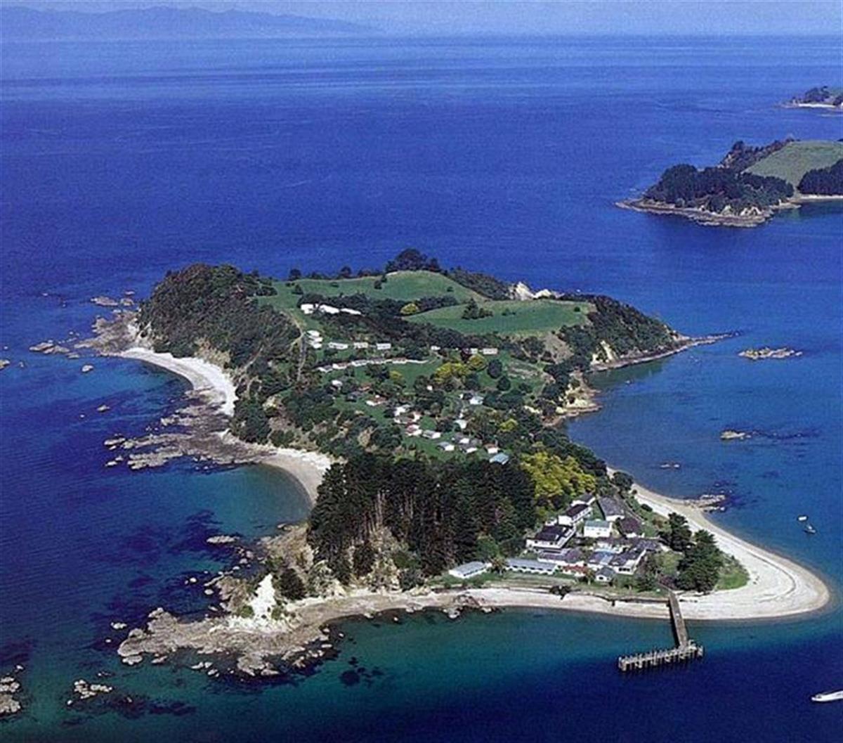 -Pakatoa-Island-Auckland-0644-