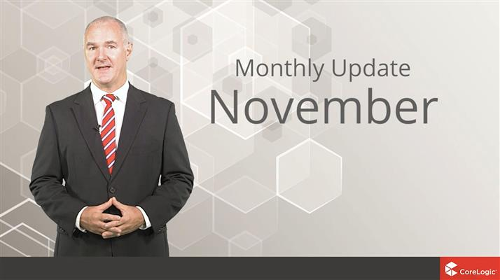 National-November-2016-RP-Data-market-update-brought-to-you-by-First-National
