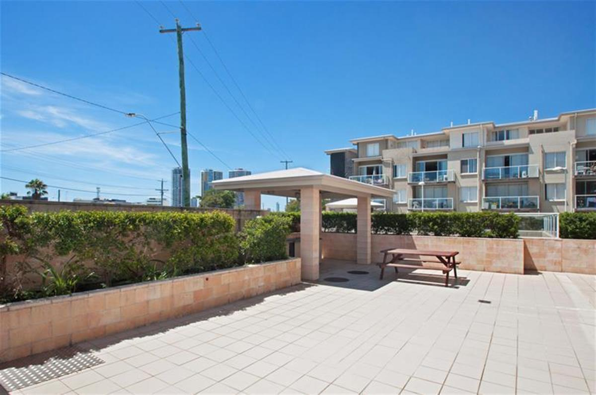19-96-106-High-Street-Southport-4215-QLD