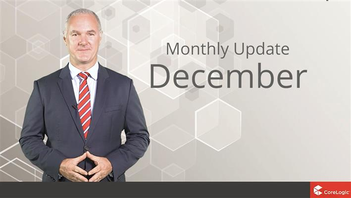 national-december-2016-rp-data-market-update-brought-to-you-by-first-national