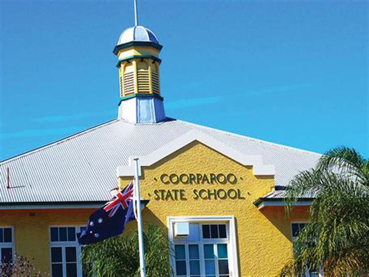5/44 Kitchener St, Coorparoo 4151, Queensland Australia