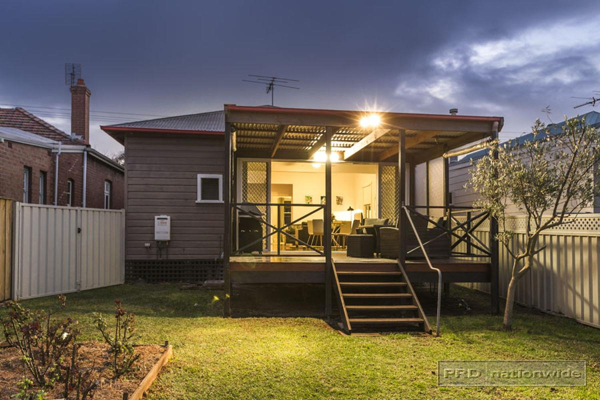 15 Carrington Street MAYFIELD 2304 New South Wales Australia