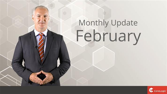 National-February-2017-Corelogic-RP-Data-market-update-brought-to-you-by-First-National
