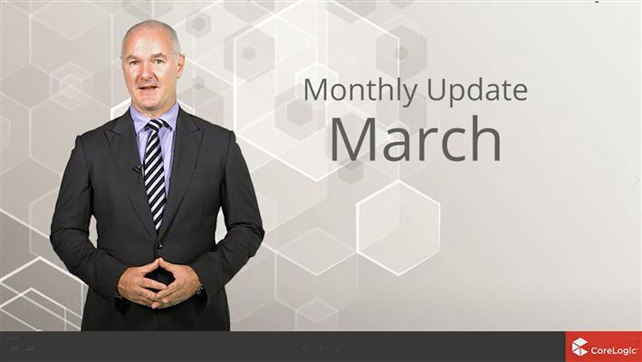 national-march-2017-corelogic-rp-data-market-update-brought-to-you-by-first-national