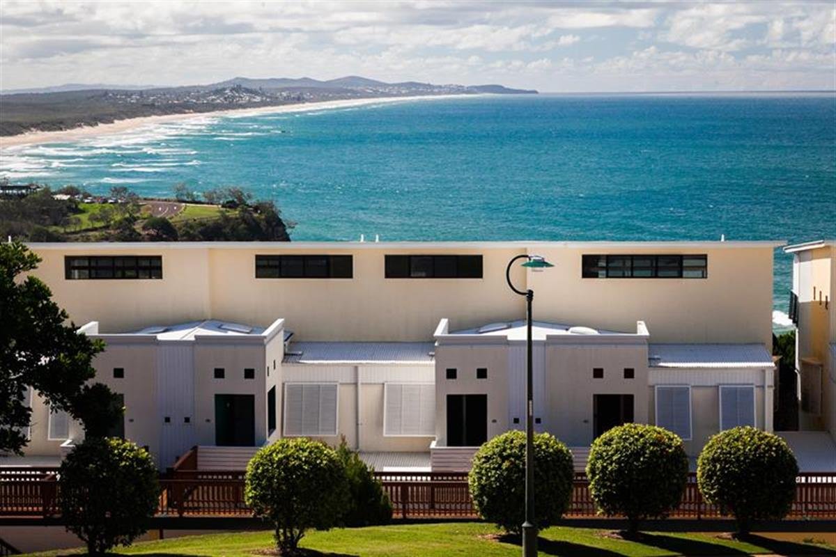villa-341-bay-terrace-coolum-beach-4573