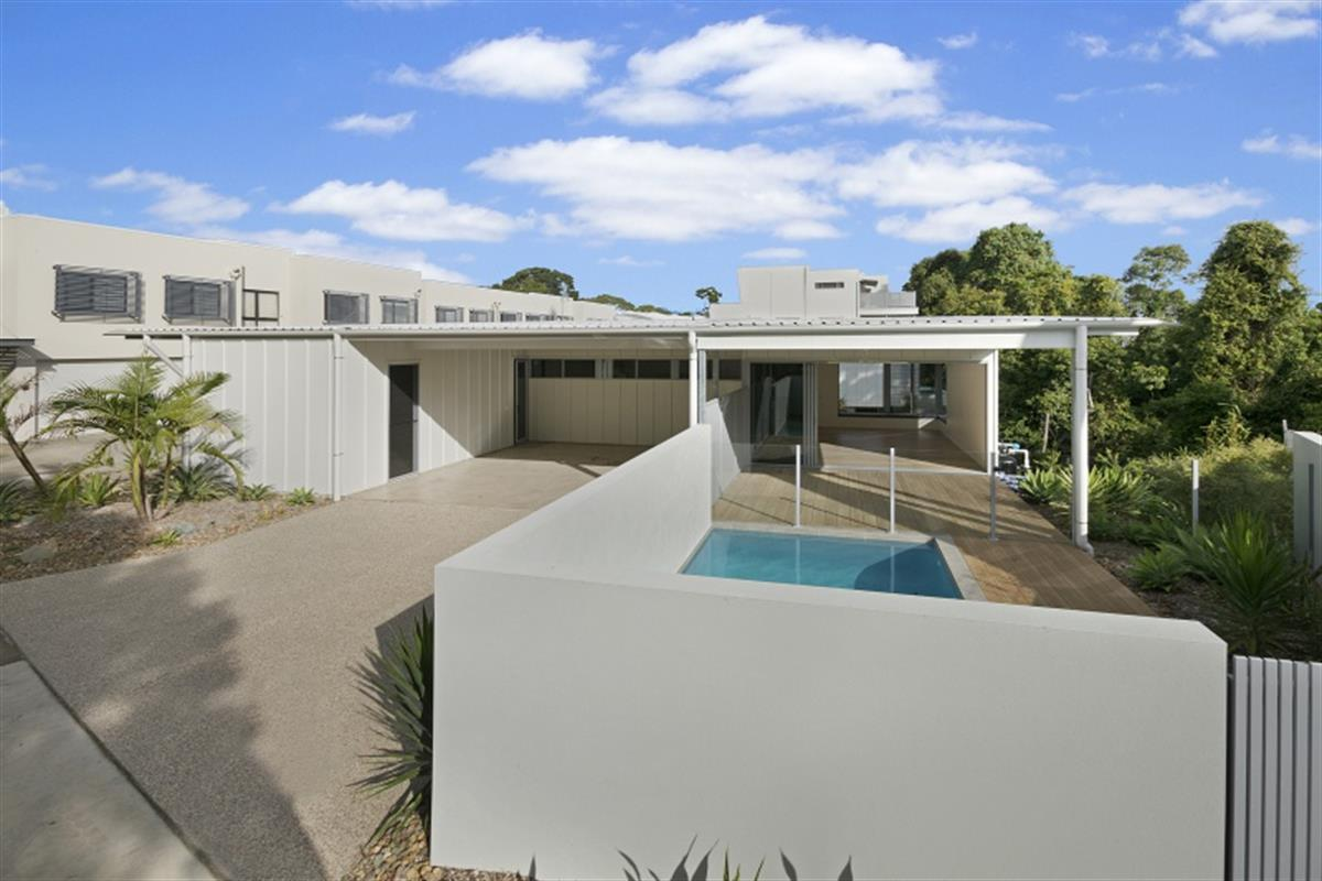 1022-richmond-close-coolum-beach-4573
