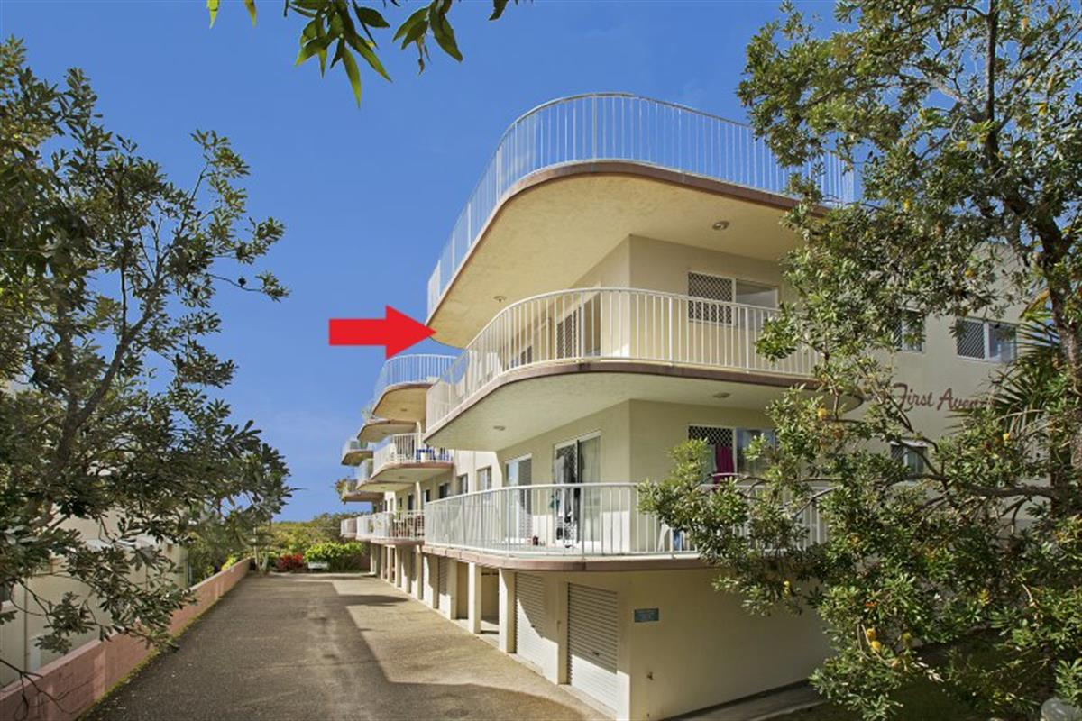 8-38-first-avenue-coolum-beach-4573