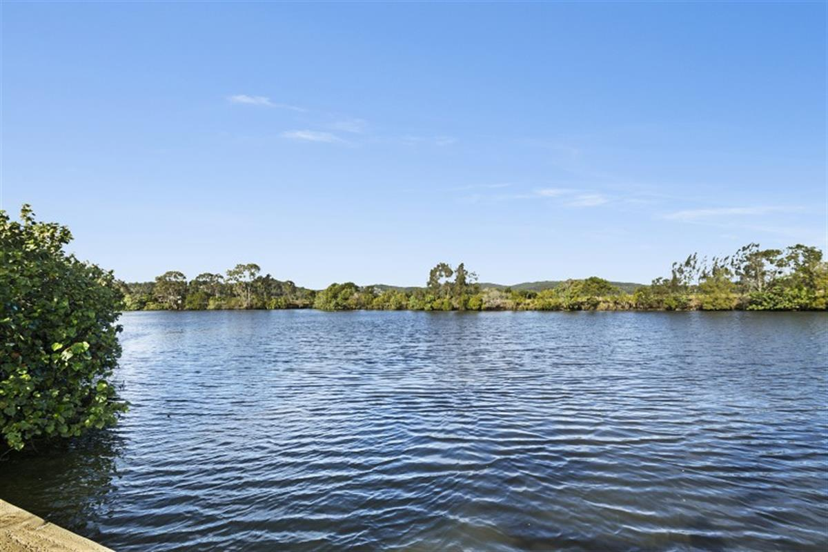 42-apps-road-maroochy-river-4561