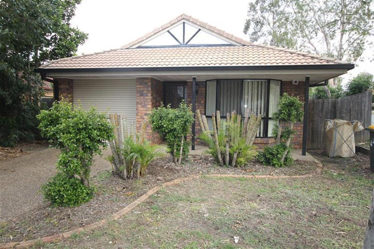46-st-james-street-forest-lake-4078-qld
