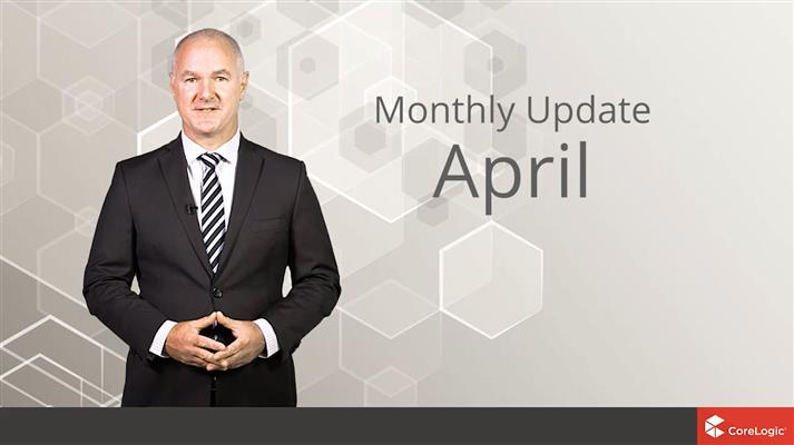 National-April-2017-Corelogic-RP-Data-market-update-brought-to-you-by-First-National