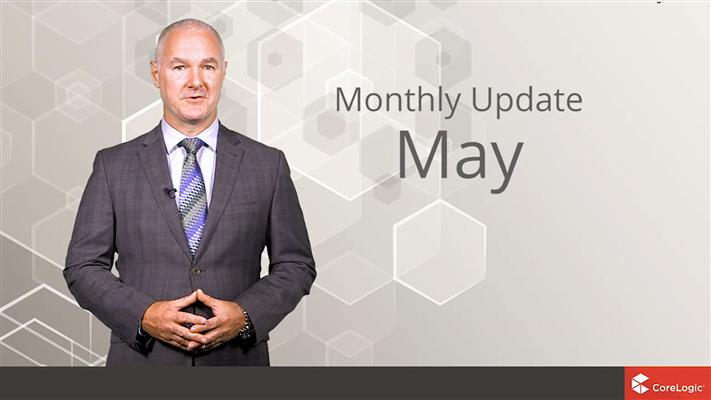 National-May-2017-Corelogic-RP-Data-market-update-brought-to-you-by-First-National