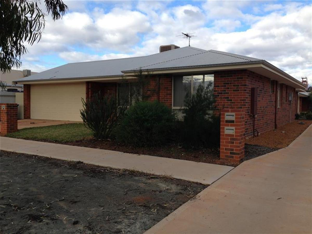 3/11 Brookman Street, Kalgoorlie 6430, Western Australia