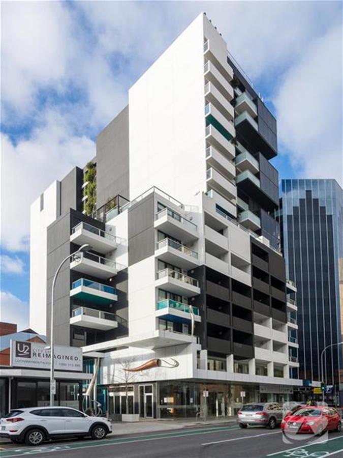 511-102-110-Waymouth-Street-Adelaide-5000-SA