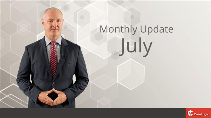national-july-2017-corelogic-rp-data-market-update-brought-to-you-by-first-national