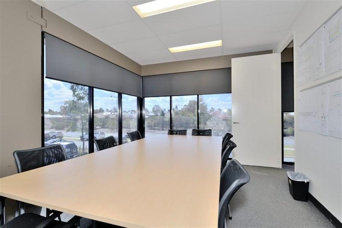 1st-floor125-the-broadway-ellenbrook-6069-wa