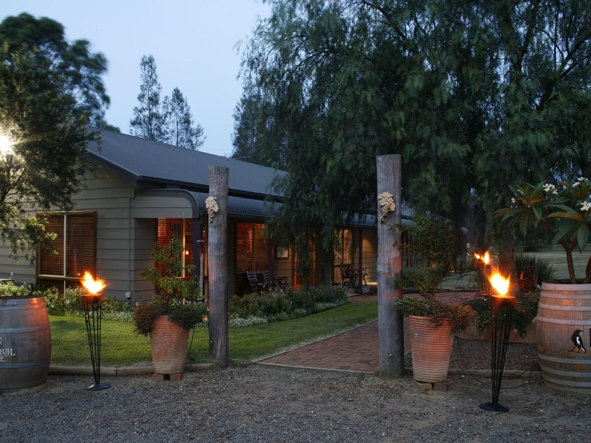 84-wilderness-road-lovedale-2325-nsw