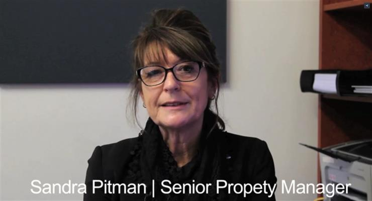 sandra-pitman-profile