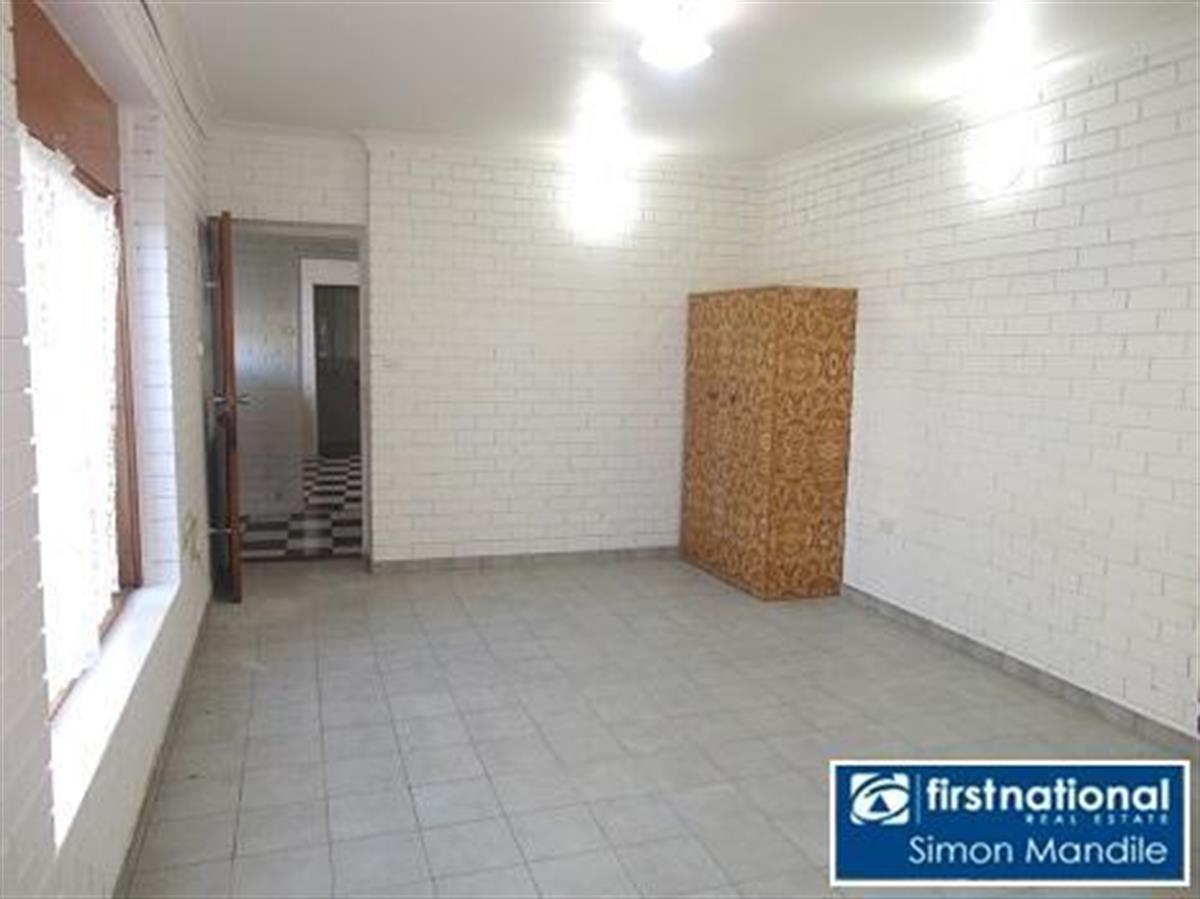 flat-20-queen-street-arncliffe-2205-nsw