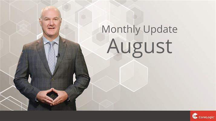 National-August-2017-Corelogic-RP-Data-market-update-brought-to-you-by-First-National