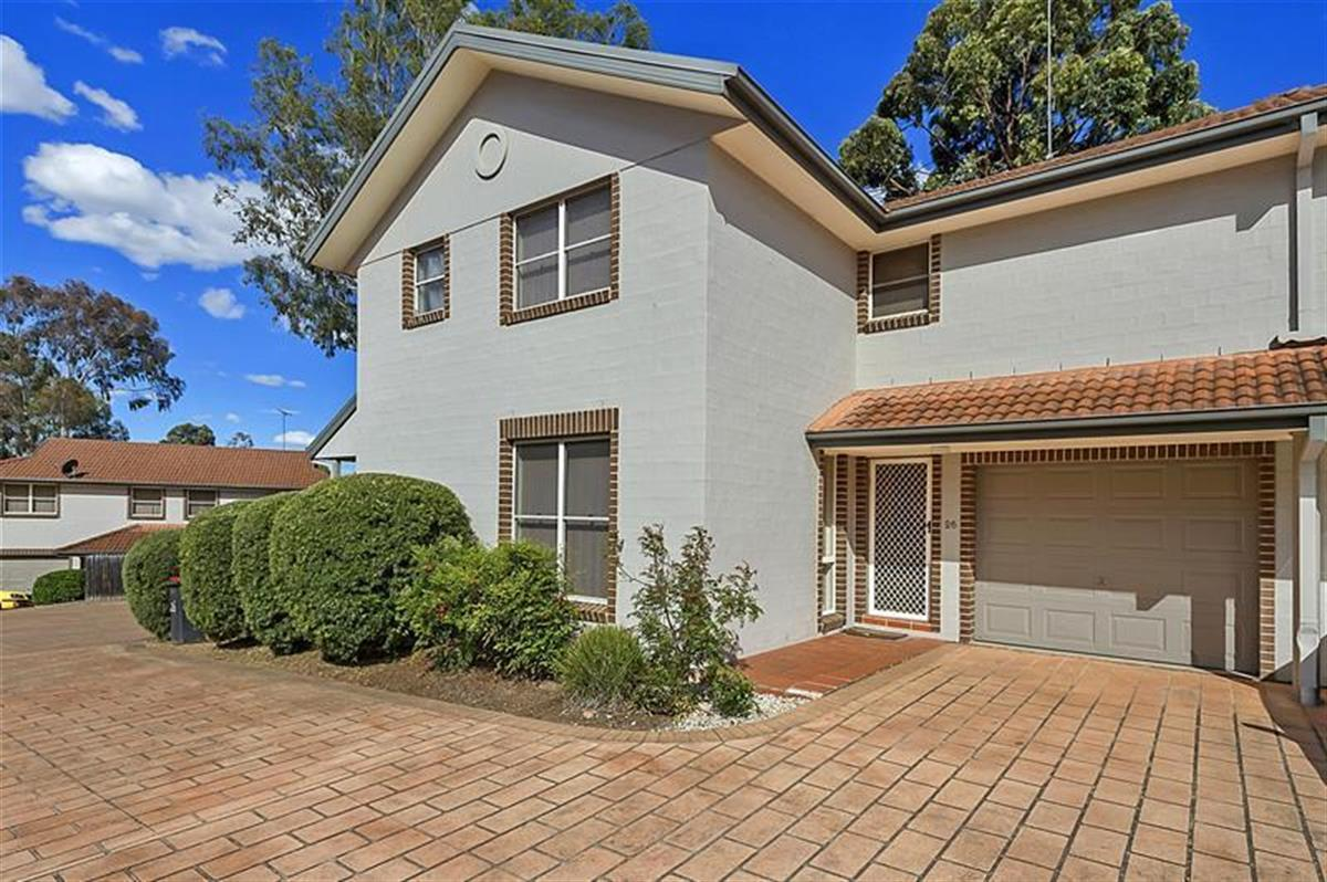 26-380-Glenmore-Parkway-Glenmore-Park-2745-NSW