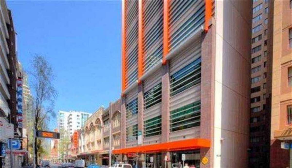 level-01-suite-101-299-sussex-street-sydney-2000