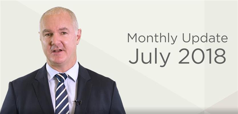national-july-2018-corelogic-rp-data-market-update-brought-to-you-by-first-national