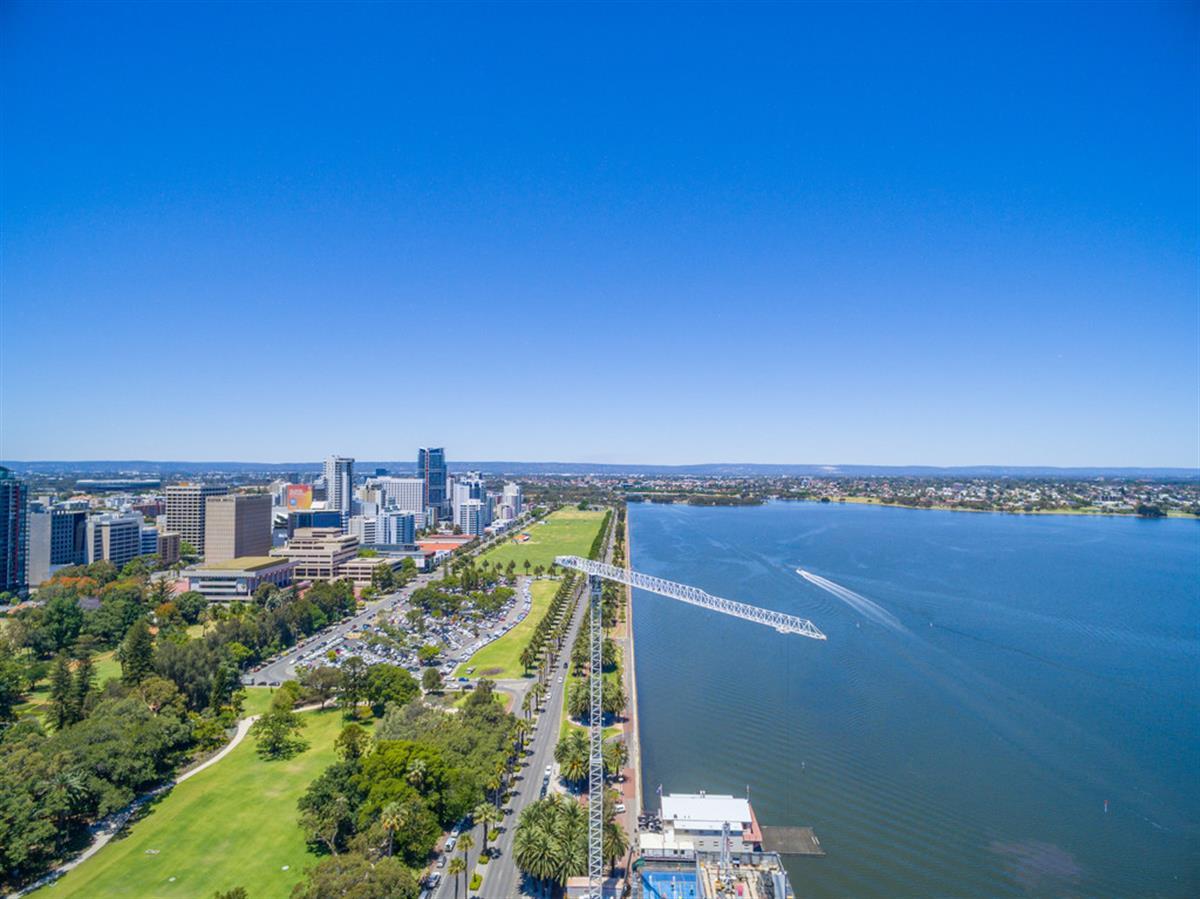 710-1-Riverside-Dr-Elizabeth-Quay-Perth-WA-6000-Perth-6000-