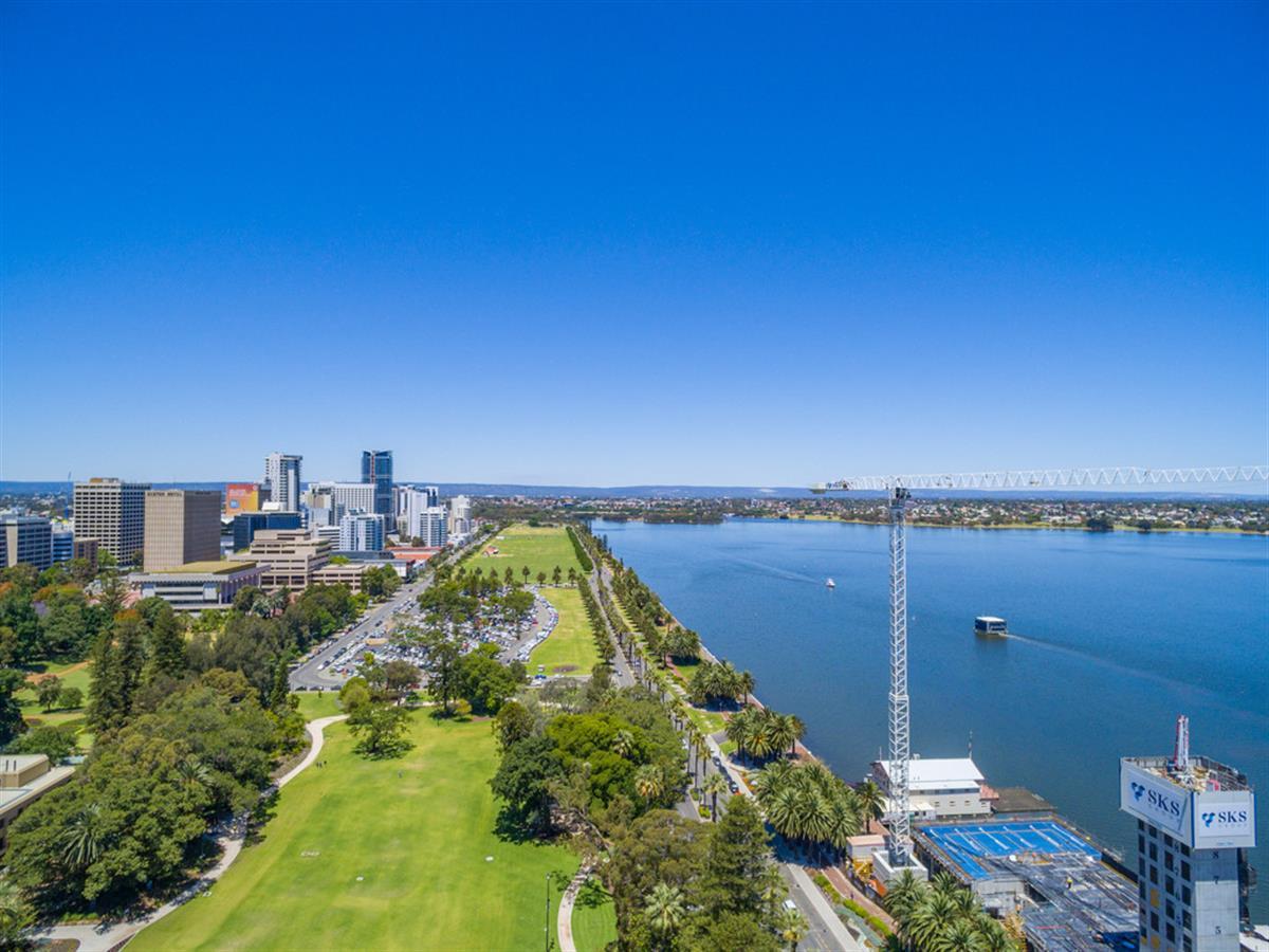 2105-1-Riverside-Dr-Elizabeth-Quay-Perth-WA-6000-Perth-6000-